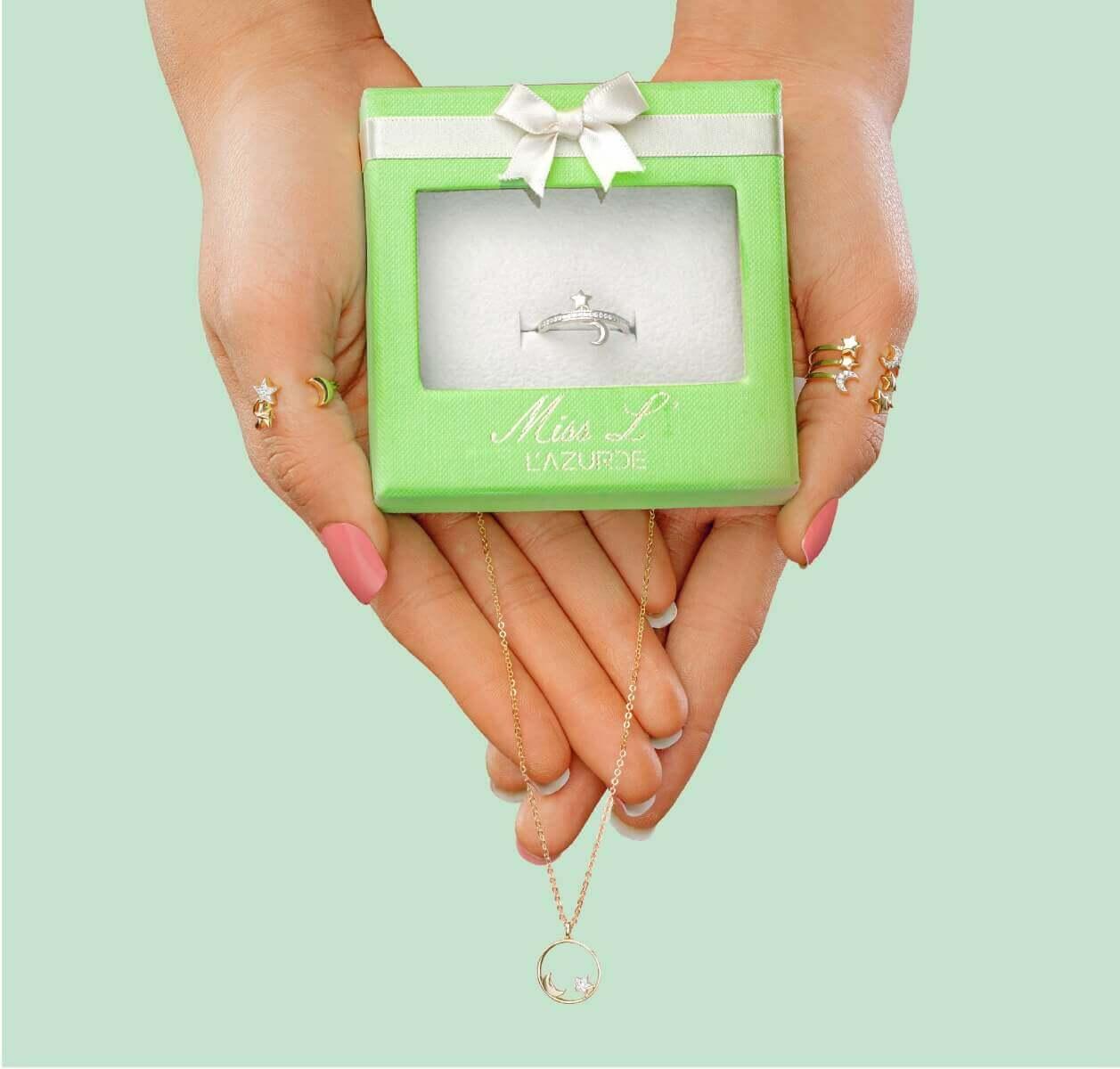بطاقات الهدايا